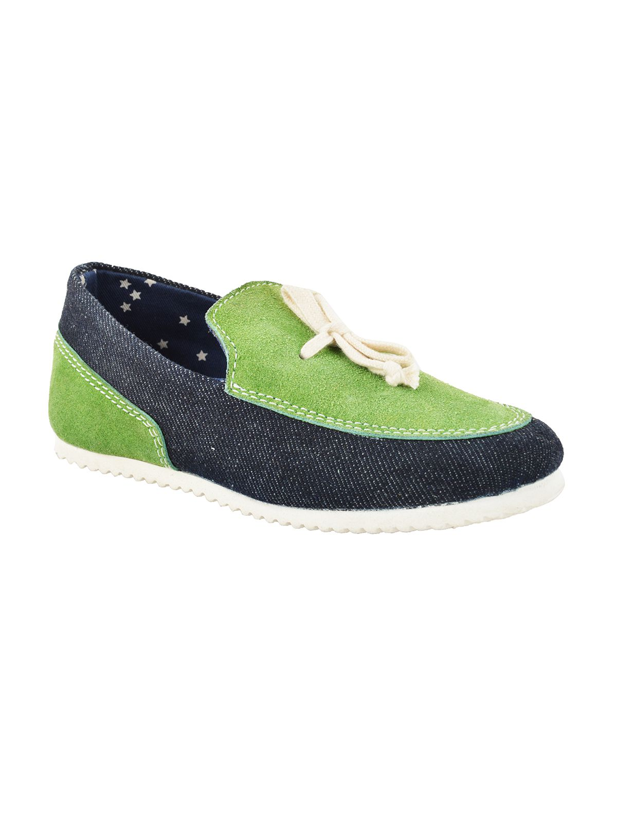 Willywinkies Eva Green Casual Shoes For Girls fast delivery for sale 8rVgd5CsP