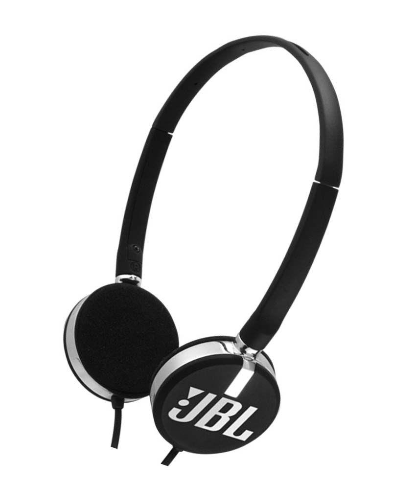 jbl headphones wireless price. jbl t26c on ear headphones without mic (black) jbl wireless price