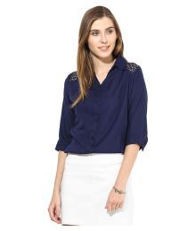 womens shirts buy casual and formal shirts for women