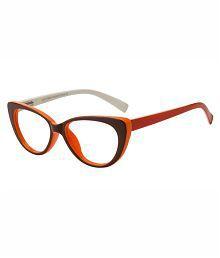 36f7714d0 Kids Frames & Eyeglasses: Buy Kids Frames & Eyeglasses Online at ...