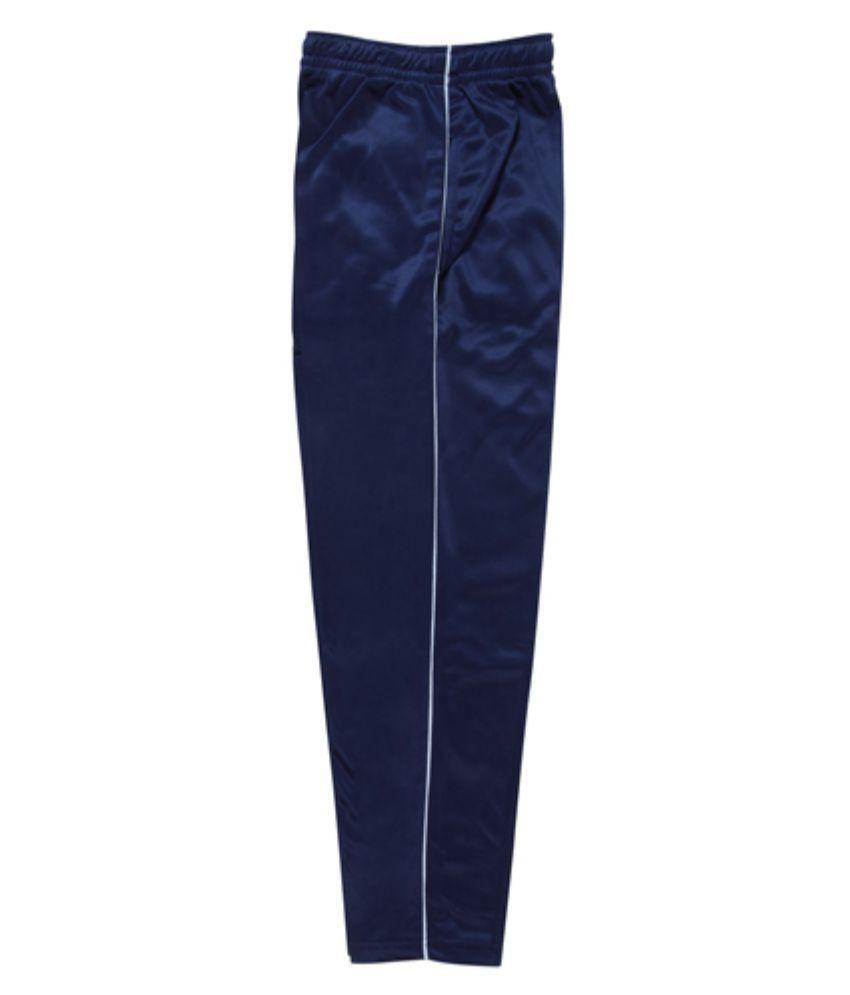 e05ac0737b Jain School Uniforms Blue Pant - Buy Jain School Uniforms Blue Pant Online  at Low Price - Snapdeal