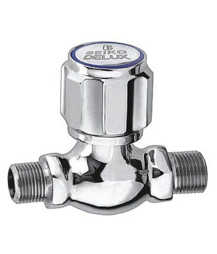 Bathroom fittings price in india - Seiko Bath Fittings Showers And Taps Bath Tap Stop Cock
