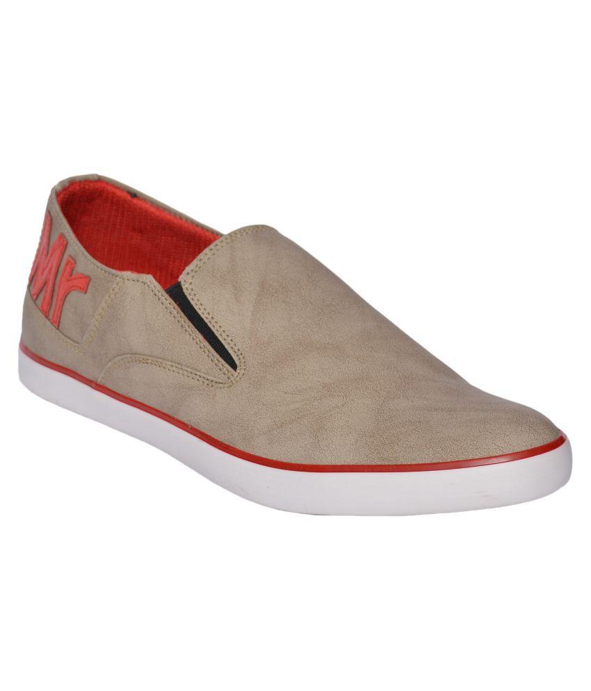 Shoes Beige Desi Price in IndiaBuy Lifestyle Casual Juta nkX80OPw