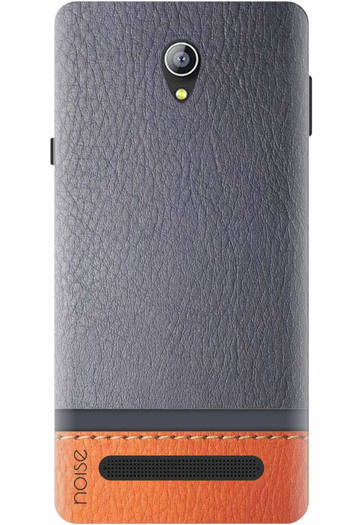 cheaper b456c c2bb3 Micromax Canvas Pulse 4G E451 Printed Back Covers by Noise ...