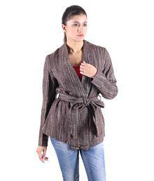 385b641e88448 Owncraft Winter Wear - Buy Owncraft Winter Wear Online at Best ...