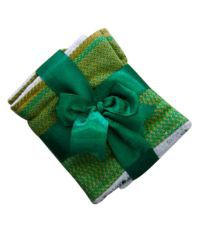 Anmol Multicolor Saptrangi Wrap