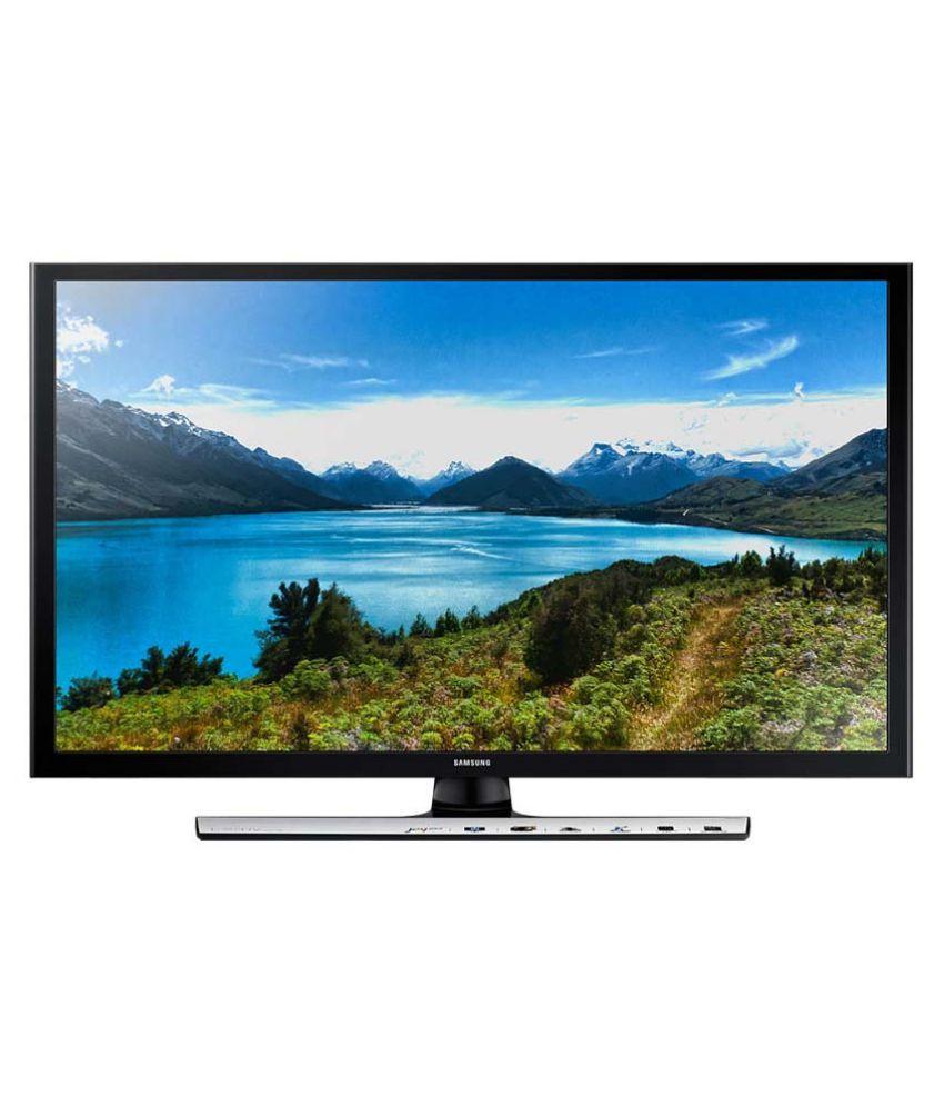 Samsung 32k4300 81 cm (32) Smart HD Plus LED Television