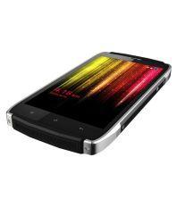 Brandsdaddy BD MAGIC PLUS 16GB Black Silver