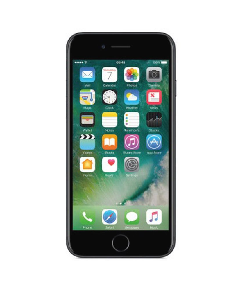 apple iphone 7 plus 128gb buy apple iphone 7 plus 128gb online at best prices in india on snapdeal. Black Bedroom Furniture Sets. Home Design Ideas
