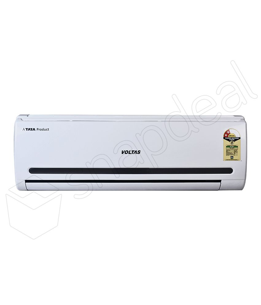 Voltas Classic 152 CY 1.2 Ton 2 Star Split Air Conditioner