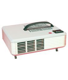 Ketaki 2000 KT Heat Convector Blue,red,purple,white