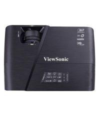 Viewsonic PJD5255 DLP Projector 1024x768 Pixels (XGA)