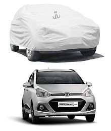 Car Car Exterior Accessories: Buy Car Car Exterior Accessories
