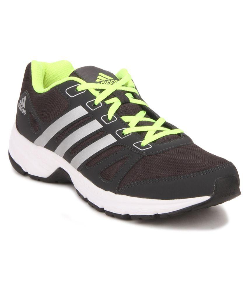 Adidas Shoes >Off62% Online Sale,Adidas Shoes Predator >Off62% Shoes La Libera Navigazione! b110c9