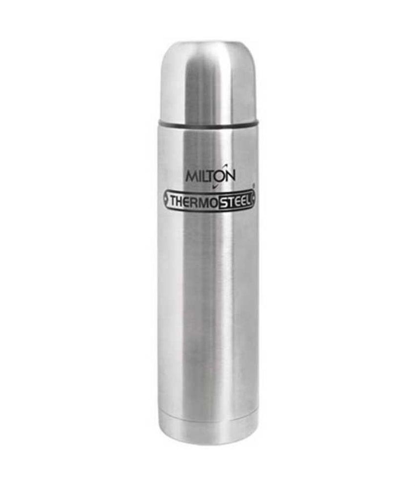 Milton Thermo Steel Flask - 1000