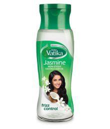 Dabur Jasmine Hair Oil 100 Ml Pack Of 2