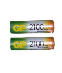 Godrej GP GPAA2100MAH 2100 MAh Rechargeable Battery 2