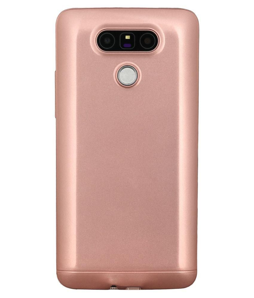 Camera Latest Low Price Android Phones mobiles latest mobile phones at low price in india buy kara k 12 android phone 4gb and below