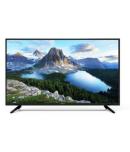 Micromax Micromax_20E8100HD 50.8 cm ( 20 ) Full HD (FHD) LED Television