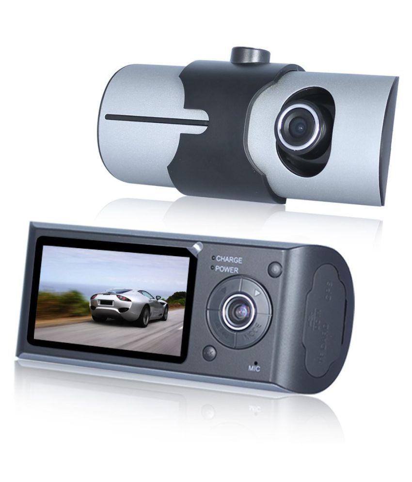 smiledrive car dashcam x3000 dash camera buy smiledrive car