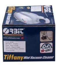 Orbit Floor Cleaner Vacuum Cleaners