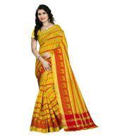 8bc8b02bc76 https   www.snapdeal.com product nivah-fashion-pink-satin-saree ...
