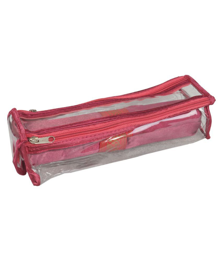 Prettykrafts Pink Bangle Box
