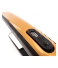 V&G NHC-685 Hair Straightener ( Multi )