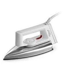 Sunflame Popular Dx Dry Iron White