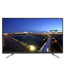 Micromax 40Z3420/40A6300FHD 101 cm ( 40 ) Full HD (FHD) LED Television