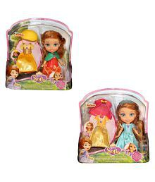 disney sofia the first india buy disney sofia the first products rh snapdeal com