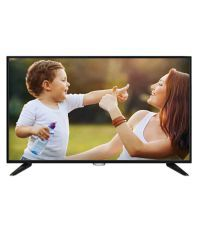 Philips 43PFL4351 109.22 cm ( 43 ) Full HD (FHD) LED Television
