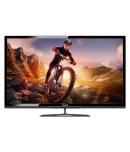 Philips 39PFL6570 98 cm ( 39 ) Full HD (FHD) LED Television
