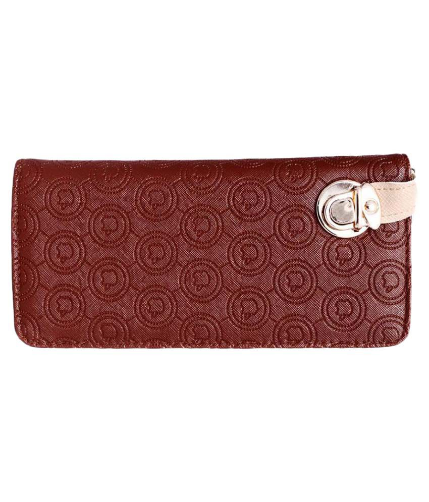 Zakina Multi Wallet