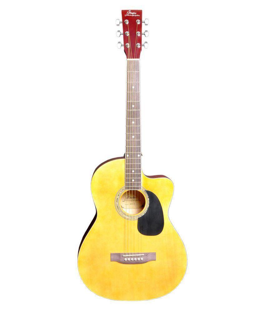 clayton clayton mc39cnt others acoustic guitar buy clayton clayton mc39cnt others acoustic. Black Bedroom Furniture Sets. Home Design Ideas
