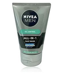 NIVEA Face Wash 100 Gm Pack Of 2