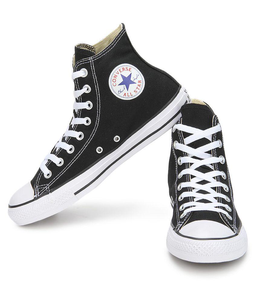 converse ankle shoes \u003e Clearance shop