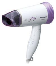 Panasonic EH-ND53 Hair Dryer ( White )