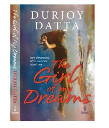 [Image: The-Girl-of-my-Dreams-SDL904076383-1-08f8a.jpg]