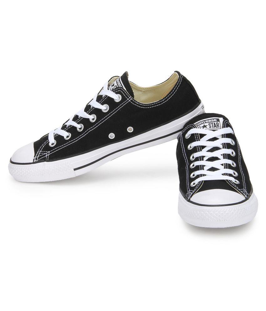 Converse Shoes | Shop Converse Shoes & Sneakers Online | The