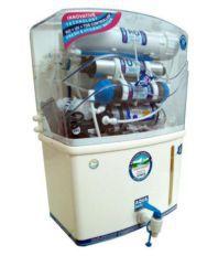 Cleanwell Aqua grand Heavy duty Ro RO Water Purifier