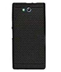 LYF WIND 4S 16GB Black