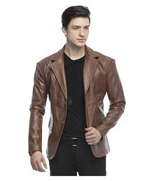 Suits U0026 Blazers Buy Blazers For Men Online At Best Prices UpTo 50% OFF On Snapdeal