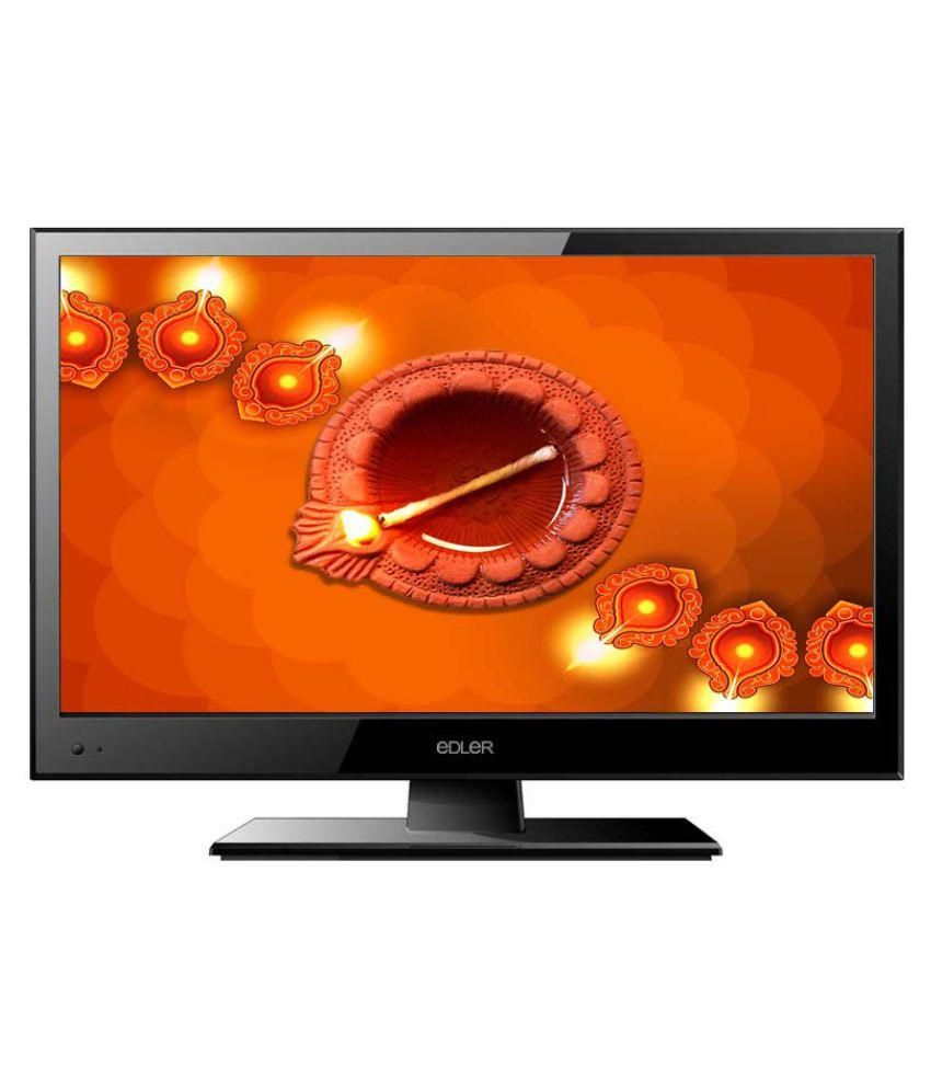 Edler LED-16FHD-VM14 40 cm (16) Full HD LED Television