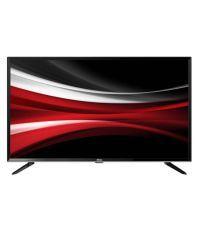 Abaj LN-H 7002 102 cm ( 40 ) Full HD (FHD) LED Television