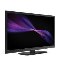 Abaj LN 60T 60 cm ( 24 ) HD Ready (HDR) LED Television