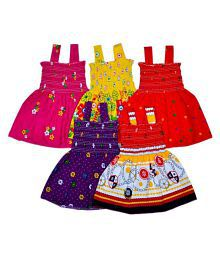 72e867eb40 Buy Dresses, Frocks & Skirts Online UpTo 89% OFF at Snapdeal.com