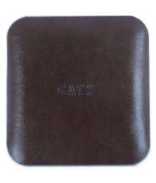 Catz Catz Power Bank 10000 MAh Li-Polymer Power Bank