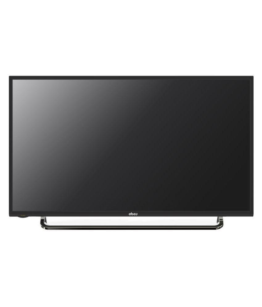 Abaj LM 7004 99 cm ( 39 ) HD Ready (HDR) LED Television