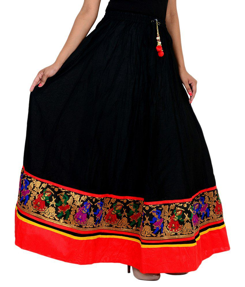 07f19bf66 Heavy Long Skirts Online